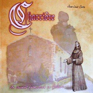 les livres de Jean-Louis Coste DSCF7081-298x300